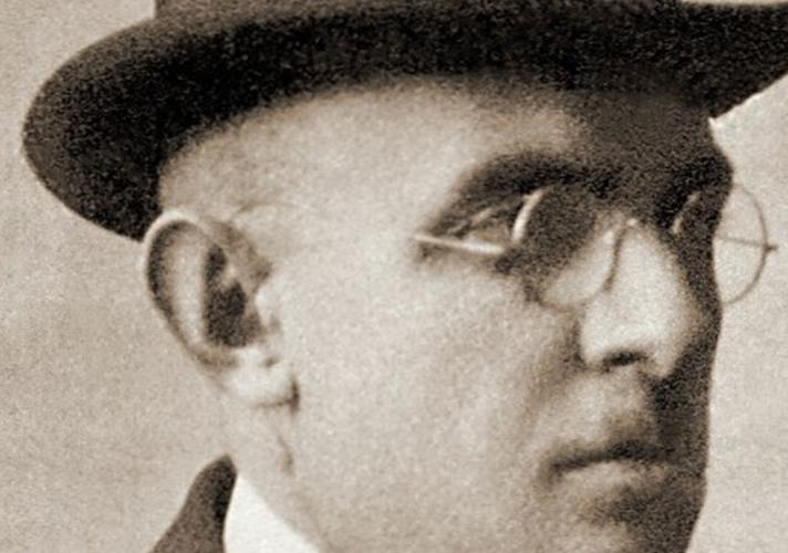 Ivan Rubčić