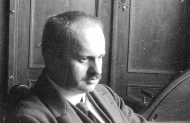 Većeslav Henneberg