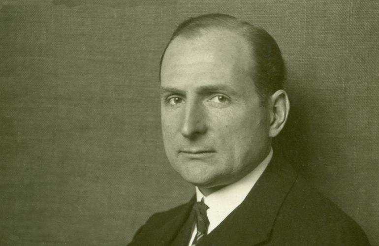 Vladimir Tkalčić